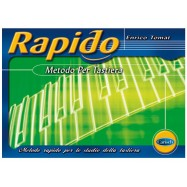 Rapido - Metodo per...