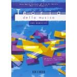 Teoria Della Musica con Esercizi Anna Maria Corduas