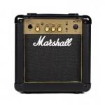 Marshall MG10G MG Gold Amplificatore Combo per Chitarra 10 Watt