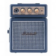 Marshall MS2C Classic Mini...