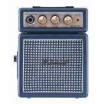 Marshall MS2C Classic Mini Amplificatore per Chitarra 1W Vintage