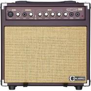 Sheerwood 20 Amplificatore...