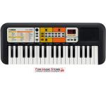 Yamaha PSS-F30 Tastiera Portatile 37 Tasti Mini