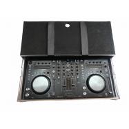 Pioneer DDJ-S1 Controller...
