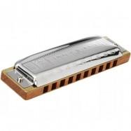 Hohner Blues Harp G...