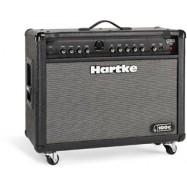HARTKE GT100C Guitar...