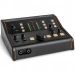Palmer Monicon XL Controller Attivo per Monitor da Studio