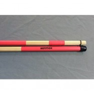 HOTSTICK SV1 WOOD BRUSH
