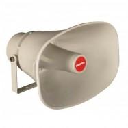 Proel HS30 Diffusore a Tromba 30 Watt in ABS
