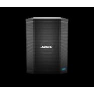 Bose S1 Pro System Cassa...