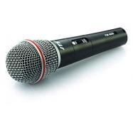 JTS TM-989 Microfono...