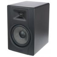M-AUDIO BX8 D3 STUDIO...
