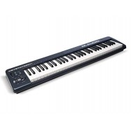 M-AUDIO Keystation 61 MK3...