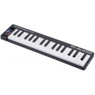 M-AUDIO Keystation Mini 32...