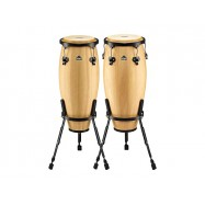 MAD JBSH23 Coppia Congas in...