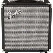 Fender RUMBLE 15...